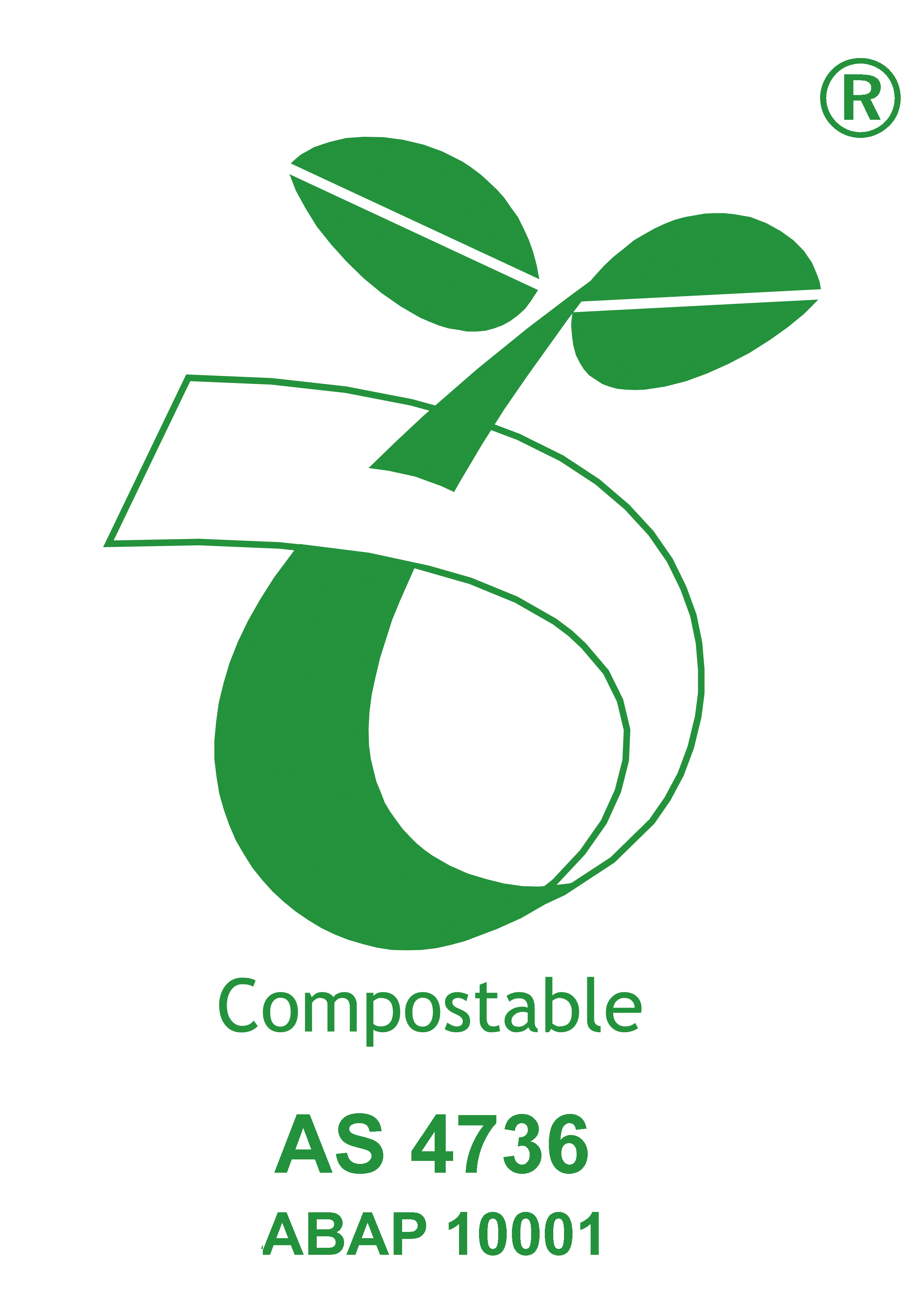 busted common myths and misconceptions around compostable