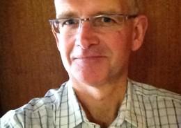 Jonathan MacMilan