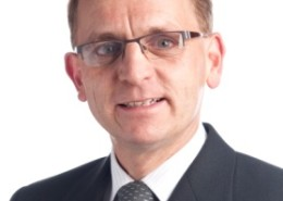 Markus Leufgens