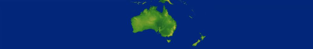 Who is Certified in AUS & NZ - ABA Australasian Bioplastics Association