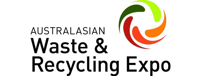 AWRE-Logo
