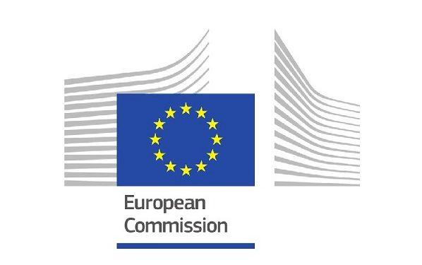 EU Report Environmental impact of Oxo-degradable plastics