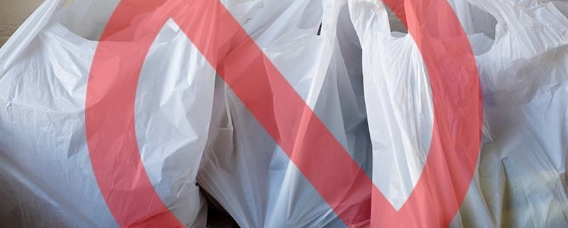 WA plastic-bag-ban