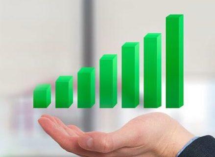 Global Bioplastics Market growth