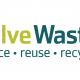 Halve Waste Albury