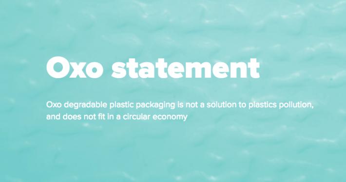 Oxo-statement_NewPlasticsEconomy_2017