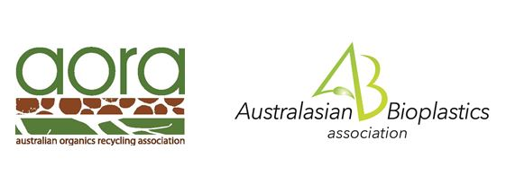 AORA ABA Positioning Statement on Compostable